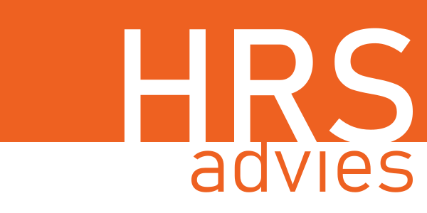 HRS Advies